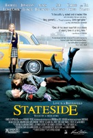 Stateside - Movie Poster (xs thumbnail)