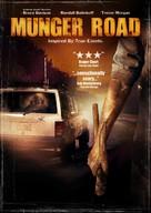 Munger Road - DVD cover (xs thumbnail)