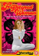 Femina ridens - British Movie Cover (xs thumbnail)