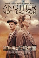 Another Mother's Son - British Movie Poster (xs thumbnail)