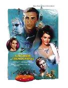 Thunderball - poster (xs thumbnail)