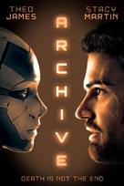 Archive - Video on demand movie cover (xs thumbnail)