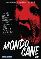 Mondo cane - Movie Cover (xs thumbnail)