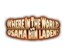 Where in the World Is Osama Bin Laden? - Logo (xs thumbnail)