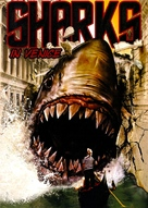 Shark in Venice - Movie Cover (xs thumbnail)