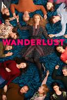 """Wanderlust"" - Movie Poster (xs thumbnail)"