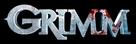 """""""Grimm"""" - Logo (xs thumbnail)"""