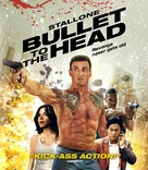 Bullet to the Head - Movie Cover (xs thumbnail)