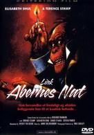 Link - Danish DVD movie cover (xs thumbnail)