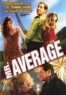 Comme tout le monde - DVD cover (xs thumbnail)