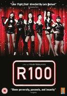 R100 - British Movie Cover (xs thumbnail)