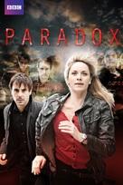 """Paradox"" - DVD cover (xs thumbnail)"