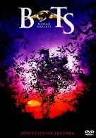 Bats - DVD cover (xs thumbnail)