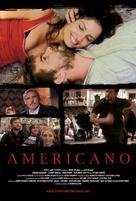 Americano - poster (xs thumbnail)