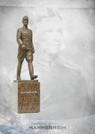 Mannerheim - Finnish poster (xs thumbnail)