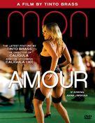 Monamour - DVD cover (xs thumbnail)