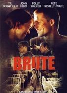 Bandyta - Movie Poster (xs thumbnail)