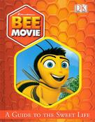 Bee Movie - Movie Cover (xs thumbnail)