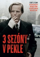 3 sezony v pekle - Czech Movie Cover (xs thumbnail)