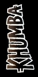 Khumba - South African Logo (xs thumbnail)