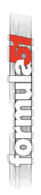 The 51st State - Logo (xs thumbnail)