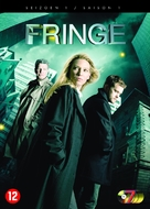 """Fringe"" - Belgian Movie Cover (xs thumbnail)"