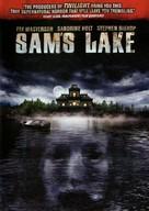Sam's Lake - Movie Cover (xs thumbnail)