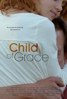 Child of Grace - Movie Poster (xs thumbnail)