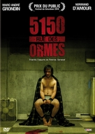 5150, Rue des Ormes - Movie Cover (xs thumbnail)