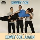 Walk Hard: The Dewey Cox Story - poster (xs thumbnail)