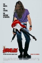 Airheads - Movie Poster (xs thumbnail)