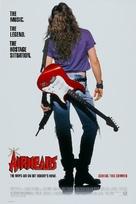 Airheads - Movie Poster (xs thumbnail)