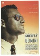 In the Company of Men - Italian Movie Poster (xs thumbnail)