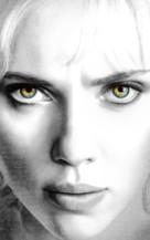 Lucy - Key art (xs thumbnail)