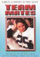Team-Mates - DVD cover (xs thumbnail)