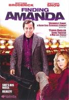 Finding Amanda - Movie Cover (xs thumbnail)