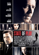 State of Play - Movie Poster (xs thumbnail)