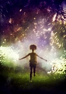 Beasts of the Southern Wild - Key art (xs thumbnail)