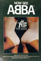 ABBA: The Movie - Movie Poster (xs thumbnail)