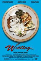 Waiting - Movie Poster (xs thumbnail)