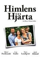Himlens hjärta - Swedish Movie Cover (xs thumbnail)