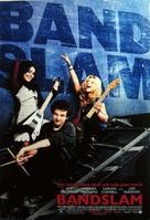 Bandslam - Movie Poster (xs thumbnail)