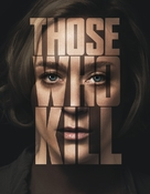 """Those Who Kill"" - Movie Poster (xs thumbnail)"