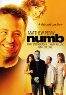Numb - Movie Cover (xs thumbnail)