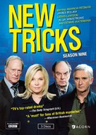 """New Tricks"" - DVD cover (xs thumbnail)"