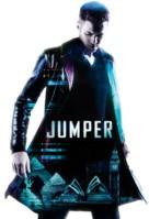 Jumper - poster (xs thumbnail)
