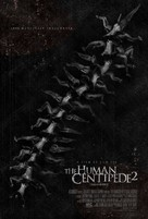 The Human Centipede II (Full Sequence) - Movie Poster (xs thumbnail)