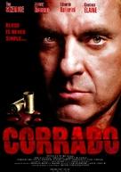 Corrado - Movie Poster (xs thumbnail)