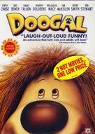 Doogal - DVD movie cover (xs thumbnail)
