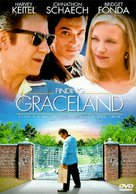 Finding Graceland - poster (xs thumbnail)